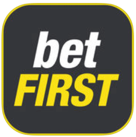 betfirst icon